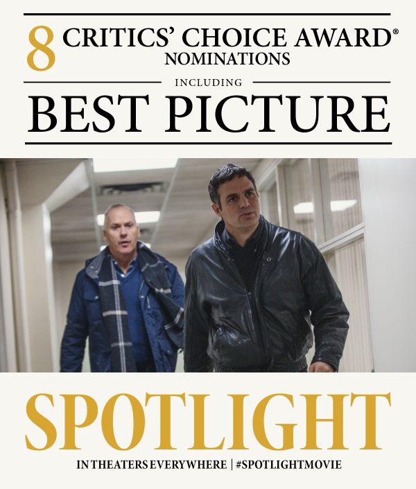 boston clergys abuse of children in the movie spotlight The true story behind the spotlight movie, including a look at real spotlight team   on the boston globe's research into child abuse within the catholic church   the church had shuffled some of the predatory clergy from parish to parish to.