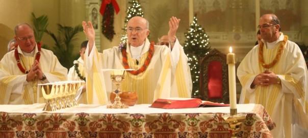 Diocese of Honolulu