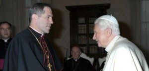 pope-and-byrnes