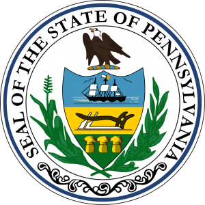 US Attorney of Pennsylvania Collaborating with Catholic Diocese