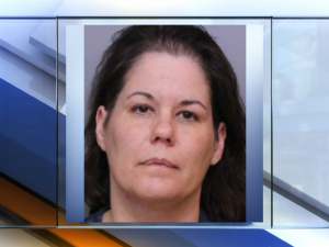 Florida Behav Therapist Arrested on Child Molestation