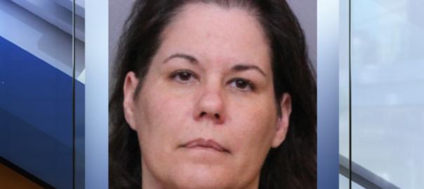 Florida Behav Therapist Arrested on Child Molestation