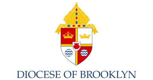 Catholic-Diocese-of-Brooklyn