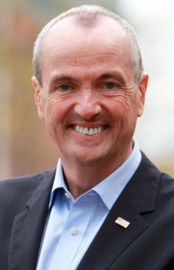 Phil Murphy [CC BY 2.0 (https://creativecommons.org/licenses/by/2.0)]