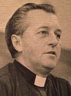 priest david ernst
